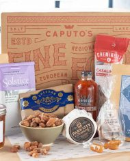 Local-Utah-Treasures-Caputo's-Gift-Collection-Box