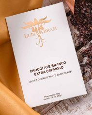 Luisa-Abram-Extra-Creamy-White-Chocolate-web