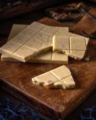 Luisa-Abram-White-Chocolate-w_-Bottarga-Styled-3-for-web