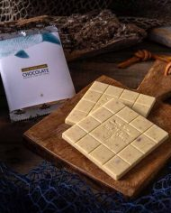 Luisa-Abram-White-Chocolate-w_-Bottarga-Styled-4-for-web
