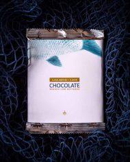 Luisa-Abram-White-Chocolate-w_-Bottarga-for-web