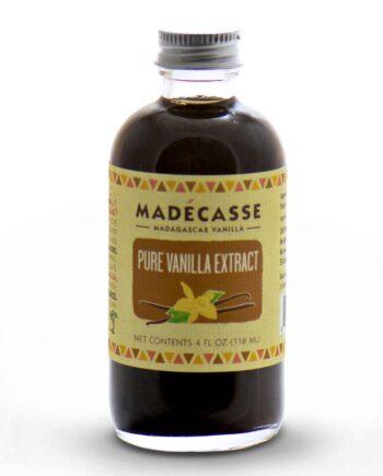 MAdecasse-Vanilla-Extract