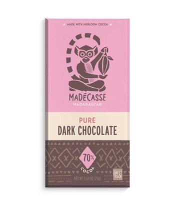 madecasse-pure-dark-chocolate-70