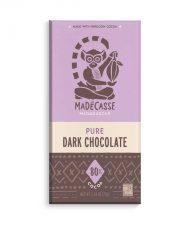 madecasse-pure-dark-chocolate-80