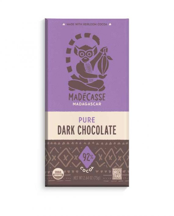 madecasse-pure-dark-chocolate-92