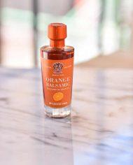 Malpighi-Orange-Balsamic-2-web