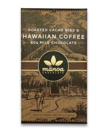 Manoa-60-Milk-chocolate-Coffee