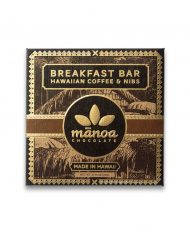 Manoa-Breakfast-Bar-Mini