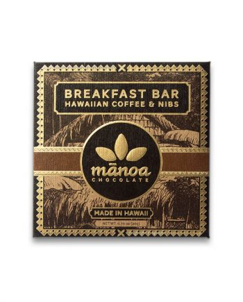 Manoa-Breakfast-Bar-Mini