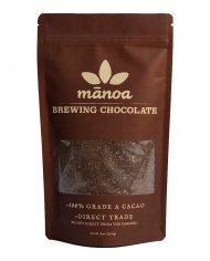 Manoa-Brewing-Chocolate