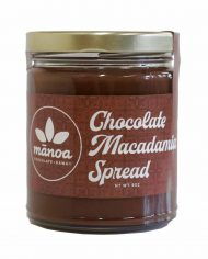 Manoa-Chocolate-Macadamia-Nut-Spread