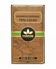 Manoa-Domincan-Republic-70