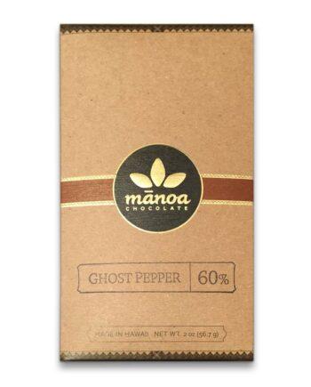 Manoa-Ghost-Pepper-60