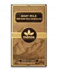 Manoa-Goat-Milk-69