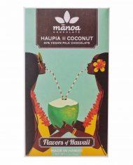 Manoa-Haupia-Coconut-Vegan-Milk-Chocolate-60%