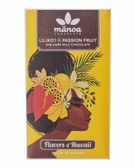 Manoa-Haupia-Coconut-Vegan-Milk-Chocolate-60-for-web-32