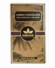 Manoa-Hawaii-Dark-Chocolate-70-2