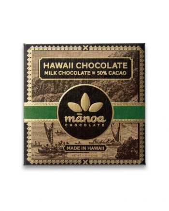 Manoa-Hawaii-Milk-Chocolate-50 mini