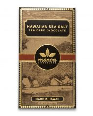 Manoa-Hawaiian-Sea-Salt-72