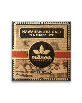 Manoa-Hawaiian-Sea-Salt-72-Mini