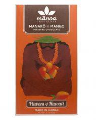 Manoa-MANAKŌ-X-MANGO-BAR-70%-Front-for-web