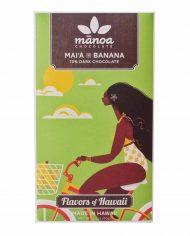 Manoa-Mai'a-Banana-&-Nibs-70%