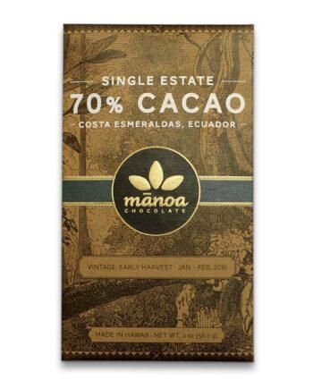 Manoa-Single-Estate-70