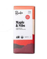 Maple-and-Nibs-Front