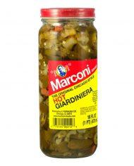 Marconi-Hot-Giardiniera-2.jpg