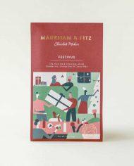 Markham-Fitz-Festivus-2.jpg