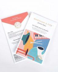 Markham-and-Fitz-Dark-Milk-and-Pecans-52-FrtBk