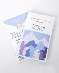 Markham-and-Fitz-Ooh-La-Lavender-64-FrtBk