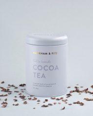 Markham and Fitz Ooh La Lavender Cocoa Tea 5oz