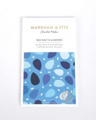 Markham-and-Fitz-Sea-Salt-and-Almond-60-Front