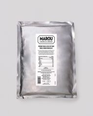 Marou 55% Bulk Vietnam & Coconut Milk