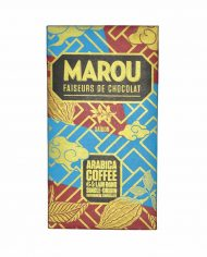 Marou-Arabica-Coffee-64