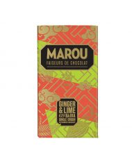 Marou-Ba-Ria-Ginger-and-Lime-69%