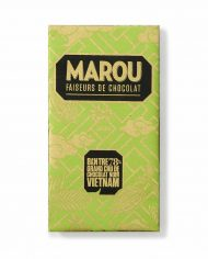Marou-Ben-Tre-78
