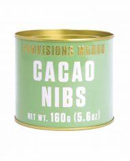 Marou-Cacao-Nibs-tin