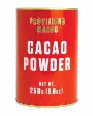 Marou-Cacao-Powder-Tin