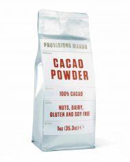 Marou-Cacao-Powder-bulk