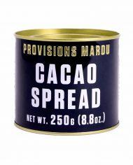 Marou-Cashew-Spread