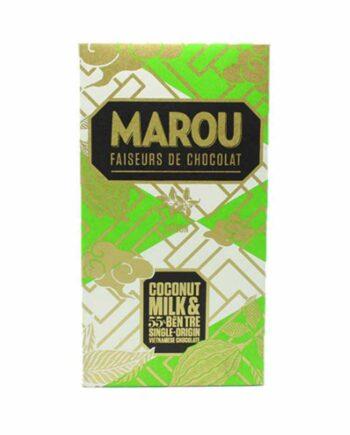 Marou-Cocnut-Milk-55