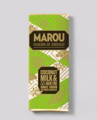Marou-Coconut-Milk-Ben-Tre-55-Mini-2.jpg