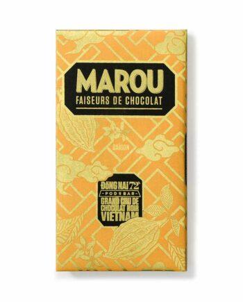 Marou-Dong-Nai-72