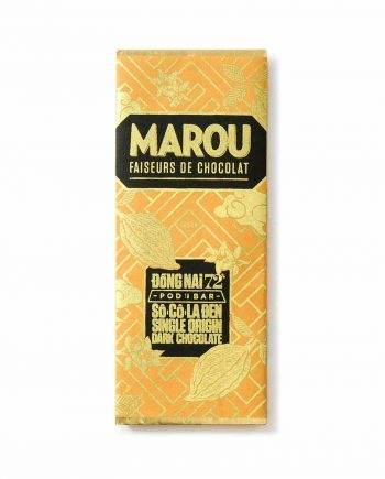Marou-Dong-Nai-72-Mini