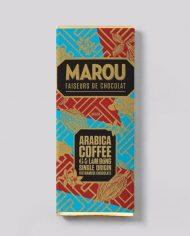Marou-Lam-Dong-Coffee-64-Mini-2.jpg