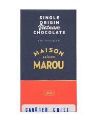 Marou-Maison-Candied-Chili