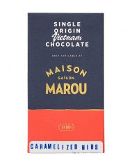 Marou-Maison-Caramelized-Nibs