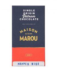 Marou-Maison-Popped-Rice